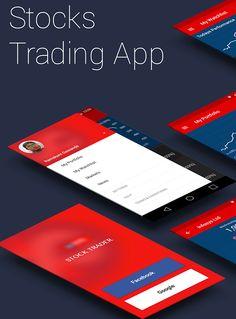 Changing the landscape of trading - https://swissroyalbanc.com/