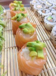 Sushi che passione