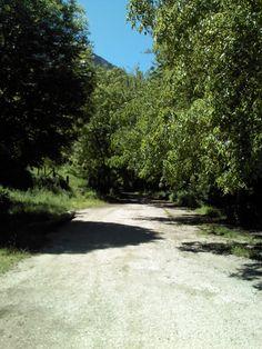 #travel #cantabria #camaleño #camaleno los llanos #ruta #montaña #montana #mountain #route