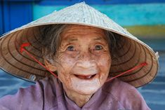 Image result for ugly chinese woman