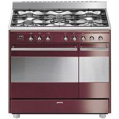 rosieres rcv6498pn cuisini re electrique four lectrique 54 l 9 modes de cuisson. Black Bedroom Furniture Sets. Home Design Ideas