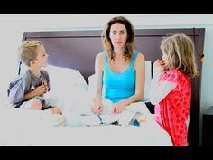 My Mother's Day Video: Fantasy vs. Reality mothers day brunch, happy mothers day gifts, ideas for mothers day crafts Parenting Humor Teenagers, Parenting Done Right, Parenting Memes, Mothers Day Gif, Mothers Day Brunch, Mothers Day Crafts, Dad Humor, Mom Quotes, Fantasy