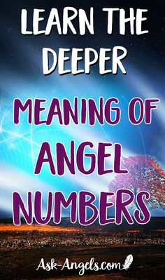 Do you see number sequences like or Learn the Deeper Meaning of Angel Numbers here now! Angel Number Meanings, Angel Numbers, Deep Meaning, Meaning Of Life, 444 Meaning, Leadership Personality, Expression Number, Number Sequence, Reading