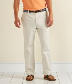 Men's Pants: Club Pants for Men – Vineyard Vines
