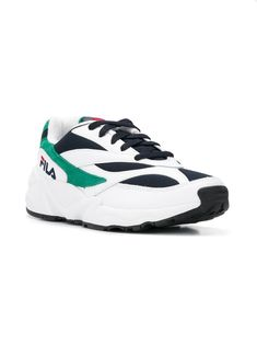 official photos f041a e1a26  fila  sneakers  venom  trainers  man  style  fashion  sporty