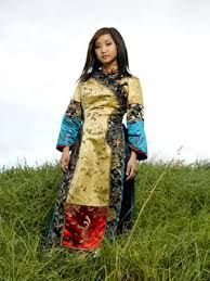 wendy wu homecoming warrior - Google Search