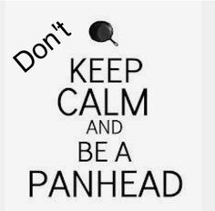 Be a Panhead! don't forget, that Pop Evil, Whispers In The Dark, Skillet Band, Jen Ledger, Memphis May Fire, Three Days Grace, Bring Me The Horizon, A Day To Remember, Blink 182