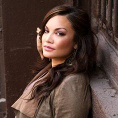 "Egypt Sherrod, host of ""Property Virgins,"" broadcaster, and philanthropist"