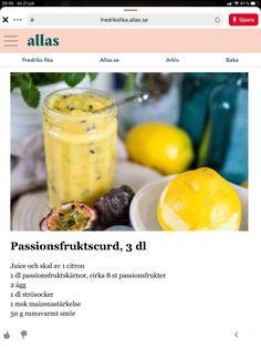 Cantaloupe, Juice, Fruit, Food, Lemon, Meal, Juice Fast, Hoods, Juicing