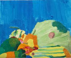 Plodovi jeseni Painting, Art, Art Background, Painting Art, Kunst, Paintings, Performing Arts, Painted Canvas, Drawings