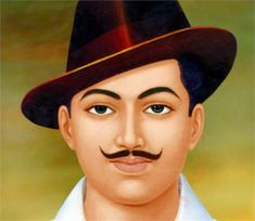 Biography Of Shahid Bhagat Singh In Hindi And All Information On Bhagat Singh, History Of Bhagat Singh In Hindi Also Bhagat Singh For Kids And Students. Bhagat Singh In Hindi, Bhagat Singh Quotes, Bhagat Singh Biography, Bhagat Singh Wallpapers, Patriotic Movies, Lion Images, Images Photos, Indian Wedding Album Design, Freedom Fighters Of India
