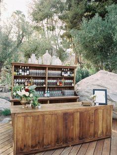 Coordination: Karson Butler Events - http://www.stylemepretty.com/portfolio/karson-butler-events Event Planning: Karson… #weddingdecoration