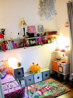 family living  gare au poussin mamma tamo micasa ohdeedoh ralfefarfars paradis retro villa schoener ...