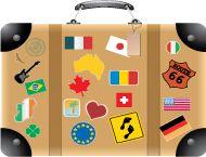 Prepustite nam brigu o jezičnoj podršci s potupnim povjerenjem. Global Link surađuje samo s kvalificiranim i iskusnim prevoditeljima, a svi naši prijevodi uvijek se isporučuju u dogovorenim rokovima. http://prevoditelj-englesko-hrvatski.com/