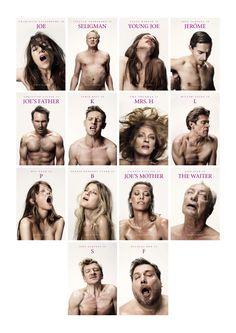 Blonde sin city adult movies demor bondage orgasme