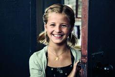 Emma Tiger Schweiger