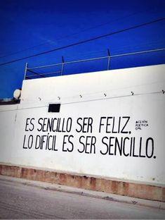 Acción Poética en Tumblr : Foto