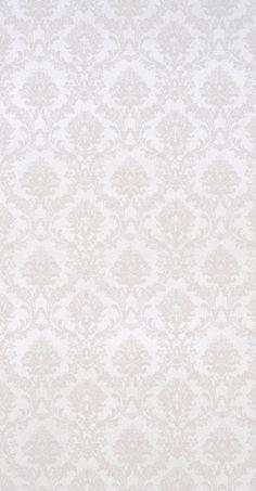 Iphone Homescreen Wallpaper, Phone Screen Wallpaper, Wall Wallpaper, Pattern Wallpaper, Wallpaper Backgrounds, Old Paper Background, Black Background Wallpaper, Banner Background Images, Poster Background Design