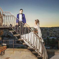 By @panoramiccave on Instagram ☆2017/08/20 03:57:40 ☆Kapadokya/Goreme ☆#panoramiccave #instagood #instagramers #fallowme #picoftheday #photooftheday #wedding #cappadocia #see #lookbook #fallfashion #lovewhatido #lovewhatyoudo #love #night #summer #