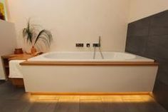 led strip badkamer tips - youtube, Badkamer | Badkamer | Pinterest ...