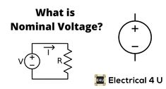 High Voltage, Electrical Engineering, Greater Than, Circuit, Insight, Purpose, Electronics, Learning, Engineering