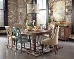 Dining Room Wall Unit dining room wall tiles design dining room wall table dining room