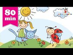 Colaj - 10 degetele - 80 de minute de Muzica pentru copii - Cantece pentru copii | CriCriCri - YouTube Peanuts Comics, Family Guy, Guys, Youtube, Fictional Characters, Fantasy Characters, Sons, Youtubers, Boys