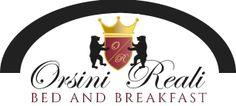 Orsini Reali B&B