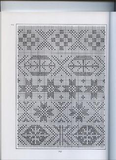Traditional Fair Isle Knitting by Sheila McGregor - Beata J - Picasa Albums Web