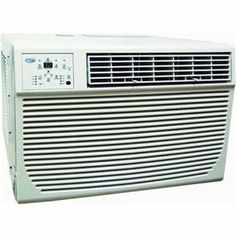 1000 images about 12000 btu window air conditioner on for 12 000 btu window air conditioner with heat