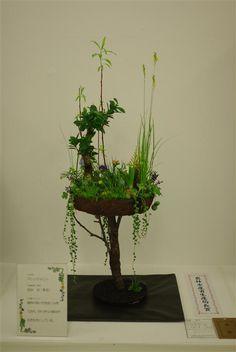 2月   2012   Flower Pocket Yoshida