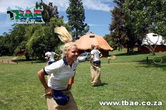 Cornwall Hill College team building event in Pretoria, facilitated and coordinated by TBAE Team Building and Events Team Building Events, Pretoria, Cornwall, Dolores Park, College, Travel, University, Viajes, Destinations