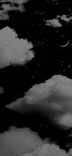 Wallpaper Pastel, Night Sky Wallpaper, Butterfly Wallpaper Iphone, Dark Wallpaper Iphone, Phone Wallpaper Images, Cartoon Wallpaper Iphone, Homescreen Wallpaper, Iphone Background Wallpaper, Scenery Wallpaper