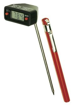 Shop Robinair 43230 Swivel Head Digital Thermometer online at lowest price in india and purchase various collections of Accessory Kits in Robinair brand at grabmore.in the best online shopping store in india