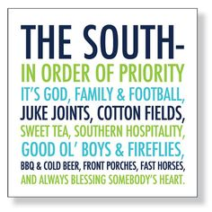 Slant Cocktail Napkins - THE South - Southern - Wine Is Better Beverage Napkins, Cocktail Napkins, Napkins Set, Southern Comfort, Southern Belle, Southern Charm, Southern Proper, Southern Sayings, Southern Women
