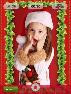 7 Best Christmas Video Greeting Cards Images Christian Christmas