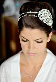 Resultados da Pesquisa de imagens do Google para http://homedanoiva.com/images/phocagallery/penteado2/thumbs/phoca_thumb_l_penteado-noiva-preso-coque-casamento-fotos%2520(74).jpg