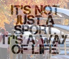 this is exactly what I feel about figure skating its so much more than a sport the rink is my home and its something I never want to give up