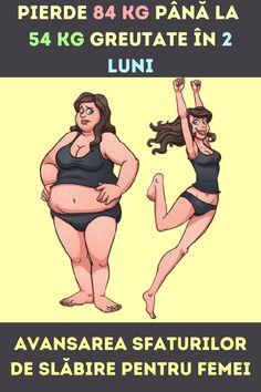 sfaturi pentru a pierde în greutate rapid și sănătos)