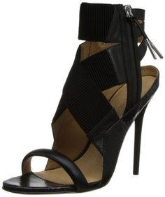 L.A.M.B. Women's Reina Dress Sandal,Black,5.5 M US L.A.M.B. http://www.amazon.com/dp/B00GOCBA1Q/ref=cm_sw_r_pi_dp_-4hXtb15G90ZV751