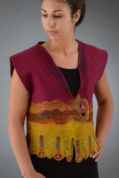arsenault6-4x6.jpg-colorful vest,love the detail along the bottom