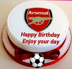 Sports Birthday Greeting – wanaabeehere