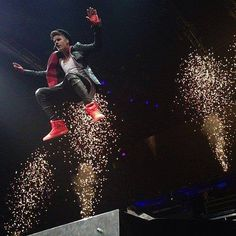 Find images and videos about justin bieber, justin and believe tour on We Heart It - the app to get lost in what you love. Justin Bieber Music, Justin Bieber Believe, All About Justin Bieber, Justin Bieber Pictures, Boyfriend Justin, Believe Tour, Ariana Grande Fotos, Why I Love Him, He Is My Everything