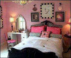 paris themed bedroom ideas paris style decorating ideas paris themed bedding paris style pink poodles bedroom decorating french theme paris