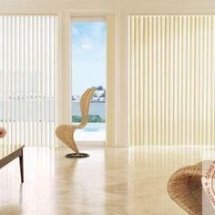 customizing window treatments for sliding glass doors - Sliding Glass Door Window Treatments