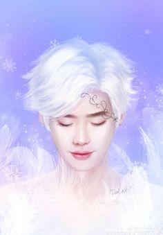 Lee jong suk fan art Lee Jong Seok, Lee Jong Suk Cute, Jung Suk, Lee Jung, Lee Jong Suk Wallpaper, Kang Chul, Percy Jackson Ships, W Two Worlds, Hallyu Star