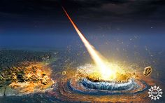 photos of asteroids - Google Search