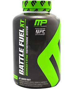- Muscle Pharm Servings) Specially formulated for all athletes, quick-absorbing Amino 1 brings stamina, hydration, muscle building and in-workout recovery in comprehensive formula. Fiber Supplements, Amino Acid Supplements, Sports Nutrition, Health And Nutrition, Protein, Muscle Pharm, Pre Workout Supplement, Glacier, Testosterone Booster