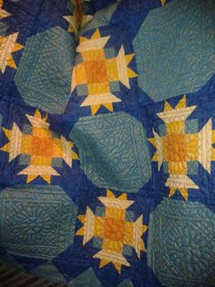 Star sky quilt Star Sky, Quilts, Blanket, Rugs, Home Decor, Farmhouse Rugs, Homemade Home Decor, Comforters, Quilt Sets