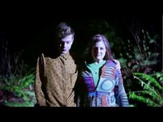 """Mike Hadreas (a.k.a. Perfume Genius) has released the video for his Put Your Back N 2 It cut """"Dark Parts"""". The video stars Hadreas' mother Carmen Hadreas-Boggs, who is also the subject of the song. It was directed by Pitchfork.tv's Winston Case, who directed the video for """"Hood"""", as well."""